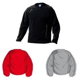 Sweat Corporate Hummel