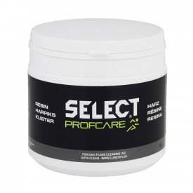 Résine Profcare 500 ml - Select 7031000000