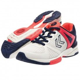Chaussures Aerocharge HB180 Lady