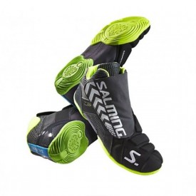 Chaussures Slide 3 Goalie - Salming 1234084-0202