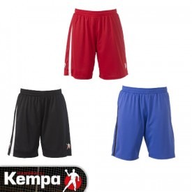 Short Base - Kempa 2005017