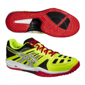 Chaussures Gel-Fastball