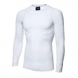 Maillot Seamless ML