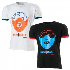 Tee shirt Haniball
