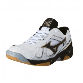 Chaussures Wave Twister 2