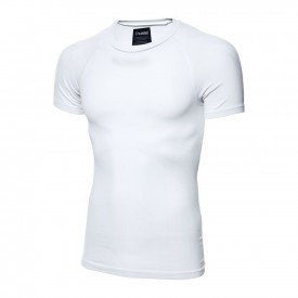 Maillot Seamless MC