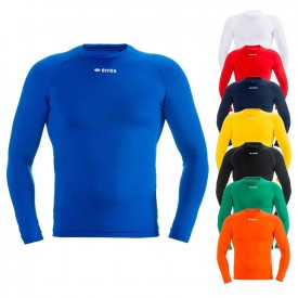 Maillot Baselayer Ermes
