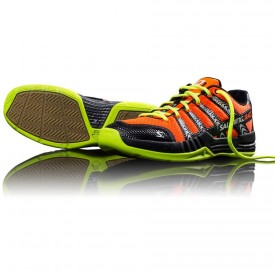 Chaussures Race R1 - Salming 1233091-0801
