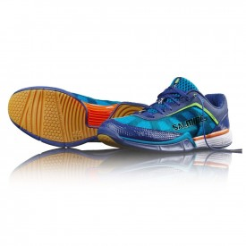 Chaussures Salming Viper 2.0 - Salming 1234071-0413
