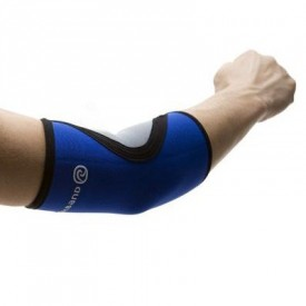 Coudière Basic Elbow - Rehband 7921