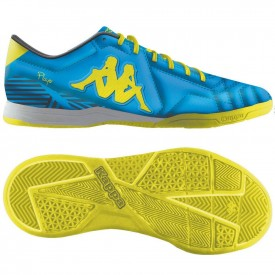 Chaussures Indoor Player IC Kid - Kappa 302AHU0_934
