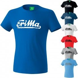 Tee-Shirt Retro Erima