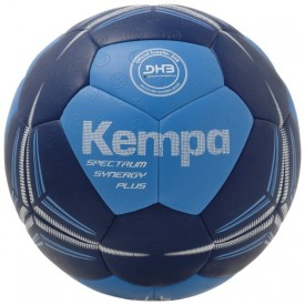 Ballon Spectrum Synergy Plus - Kempa 200187903
