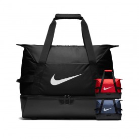 Sac de sport avec compartiment Club Team M - Nike BA5507