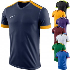 Maillot Park Derby II MC - Nike 894312