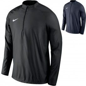 Veste de pluie Shield Drill Top Academy 18