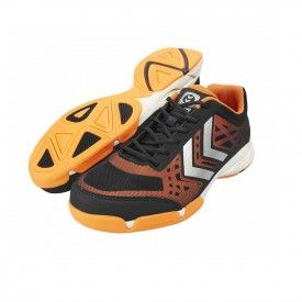 Chaussures Celestial X6