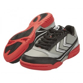 Chaussures Roots Trophy Jr