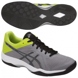 Chaussures Gel-Tactic - Asics B702N-9695T