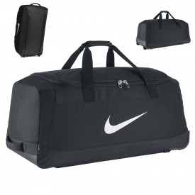 Sac à roulettes Club Team 3.0 - Nike BA5199-010