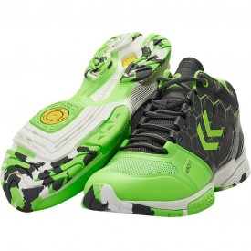 Chaussures Aerocharge HB220 - Hummel 480HB22018GV