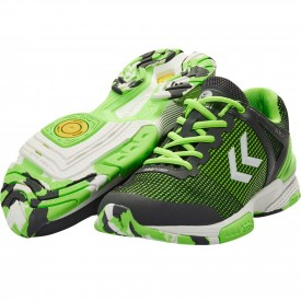 Chaussures Aerocharge HB180