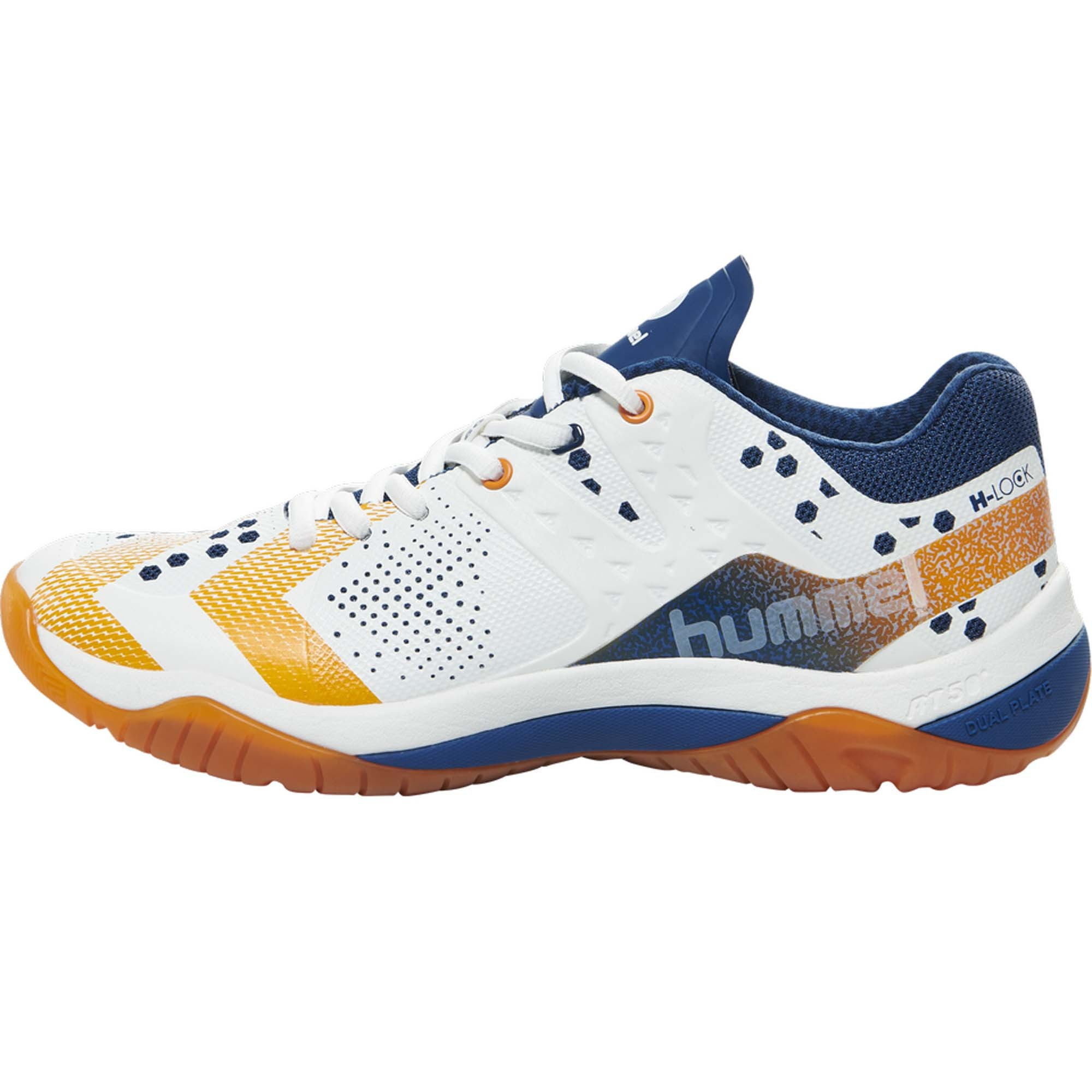 Chaussures Chaussures Plate Dual Dual Power Ok80wnXP