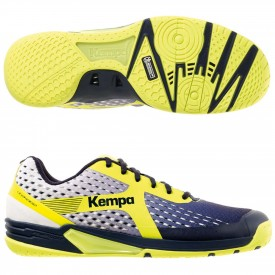 Chaussures Wing - Kempa 200849404