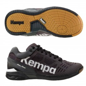 Chaussures Attack Midcut - Kempa 200849901