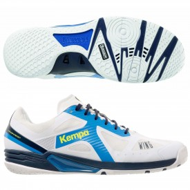 Chaussures Wing Lite
