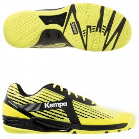 Chaussures Wing Caution - Kempa 200849403