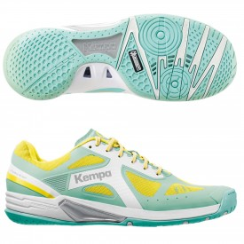 Chaussures Wing Lite Femme