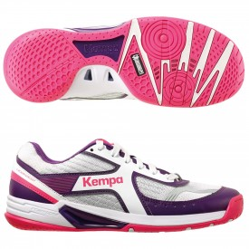 Chaussures Wing Femme - Kempa 2008497