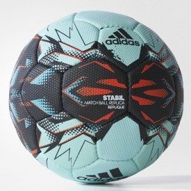 Ballon Stabil Replique - Adidas CD8588