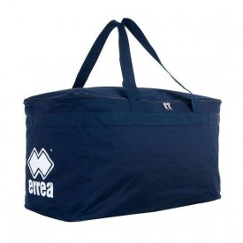 Sac de transport Calcetto 08 - Errea T03290009