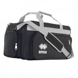 Sac Medical - Errea T03800260