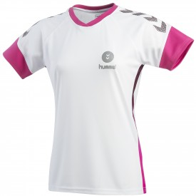 Maillot Trophy Lady PE19