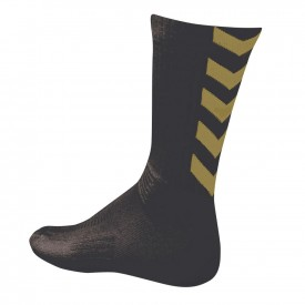 Chaussettes Authentic Indoor - Hummel 469OTGN