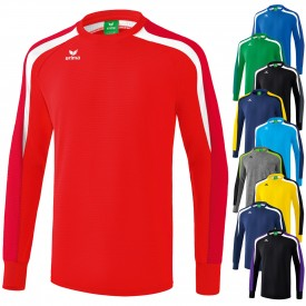 Sweat-shirt Liga 2.0 - Erima 1071861