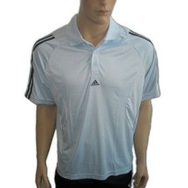 Polo RSP CT Tradition Adidas
