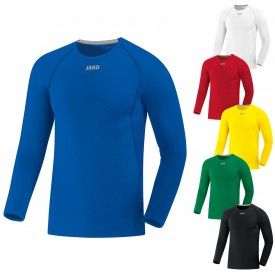 Maillot Compression 2.0 ML