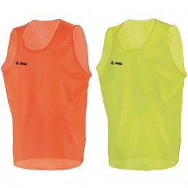 Chasuble Active