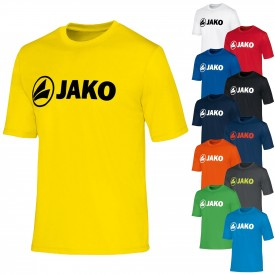 Maillot fonctionnel Promo - Jako 6164