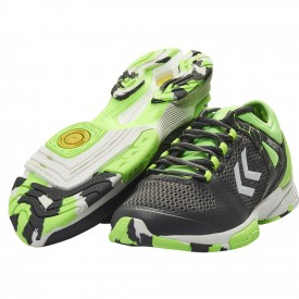 Chaussures Aerocharge HB200 - Hummel 480HB20018GV