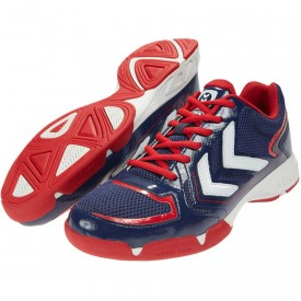 Chaussures Celestial X5