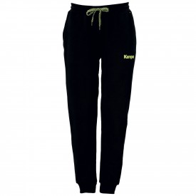 Pantalon Caution - Kempa 200510401