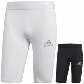 Cuissard Alphaskin Tight - Adidas CW9456