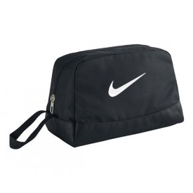 Trousse de toilette Club Team - Nike BA5198