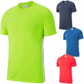 Maillot Training Top Academy 19