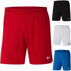 Short Knit Vapor II Nike